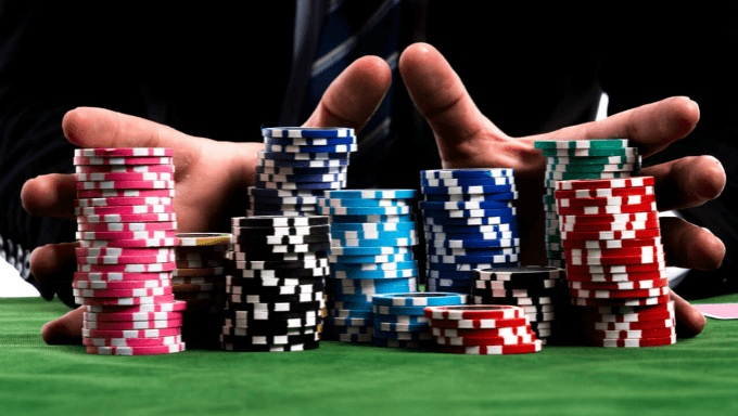 Names of casino games from you get more profit in less time | Cidadera