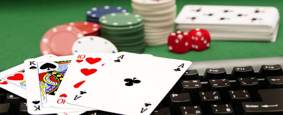 Why it is important for a gambler to choose the best online gambling site?  | Cidadera